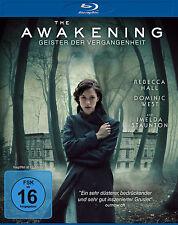 Blu-ray * THE AWAKENING - GEISTER DER VERGANGENHEIT # NEU OVP §