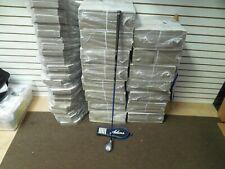 Adams RH Tight Lies 19° 5 Wood w/Kuro Kage 60FW Regular Graphite Shaft, Cover