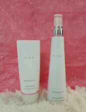 Victoria's Secret Original PINK Mist Blushing Body Veil & PINK Body Lotion