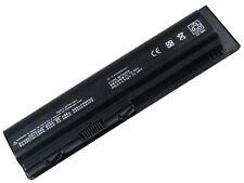 12-Cell Battery for HP Pavilion DV4-1000 DV4-2000 DV5-1000 DV6-1000 DV6-2000