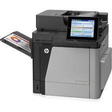 HP Color LaserJet Enterprise MFP M680dn (CZ248A), A4 Copier, Printer, WARRANTY!