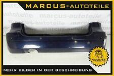Mercedes B-Klasse W245 05-08 Stoßstange Hinten PDC A1698852125 Original Billig!