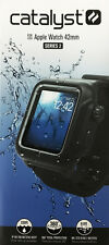 Authentic Catalyst Waterproof Case for 42mm Apple Watch Series 2 - New Other!