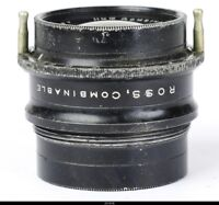 Lens Ross London Combinable 11/11,1/4 Inch No.79894