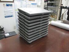 10x HP ELITEBOOK 6930P CORE 2 DUO P8400 2.26GHz 4GB 250GB Laptop NO BATTERY/OS