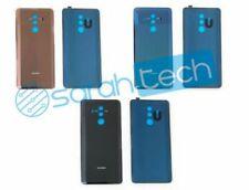 Étuis, housses et coques Pour Huawei Mate 10 Pro pour téléphone mobile et assistant personnel (PDA) Huawei