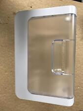 Genuine Samsung DA97-05046B / DA9705046B Freezer Basket Lower Refrigeration