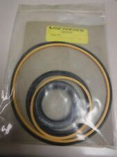 EATON VICKERS 920203 SEAL KIT NEW IN BAG P11