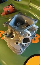 HONDA Clone predator GX160 GX200 6.5HP  158 casting stock head