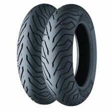 PNEUMATICO GOMMA MICHELIN 130/70 - 12 CITY GRIP 56P