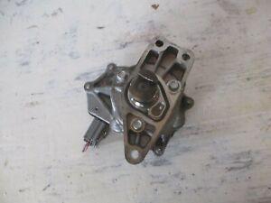Toyota vvti valvematic controller lift valve 222a0-37018