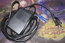 Cable bloc d'alimentation console nintendo Nes