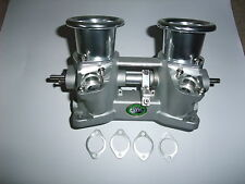 50mm IDA  INJECTION PERFECTION THROTTLE BODY