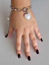 Antica Murrina Faith--Murano Glass Bracelet