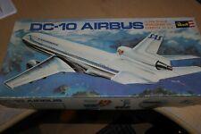 REVELL 1:144 DC-10 AIRBUS SAS