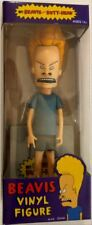 BEAVIS & BUTT-HEAD Funko Vinyl Figure BEAVIS 2012 MTV Mike Judge