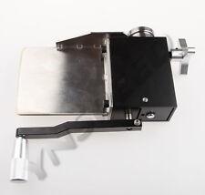 Intercooler Pipe Bead Form Machine Pipe Beading Tool Pipes Tubing Kit