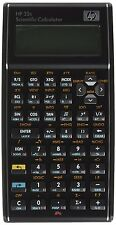 Hewlett Packard HP-35S RPN Scientific Calculator HP35S - NEW!