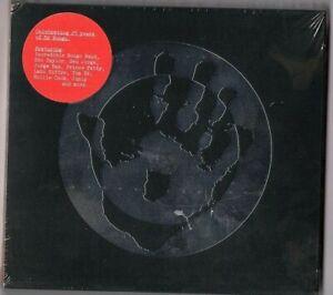 1989-2014 by Various Artists (CD, Nov-2014, 2 Discs, Mr. Bongo (UK))