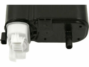 For 2007-2010 Dodge Dakota Carbon Canister SMP 93949FX 2008 2009 Vapor Canister