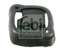 Lagerung, Motor für Motoraufhängung FEBI BILSTEIN 03097