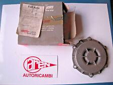 COPERCHIO POMPA OLIO FIAT 126 BIS - 5976621 ORIGINALE FIAT