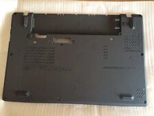 New for Ibm Lenovo Thinkpad X240 X240i base cover bottom case 04X5184 original
