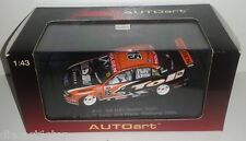 1:43 Biante R.Kelly / T.Kelly 2006 Bathurst HSV Dealer Team VZ Commodore #15