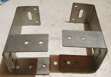 Garage Opener Safety Sensor Brackets For Sale Ebay