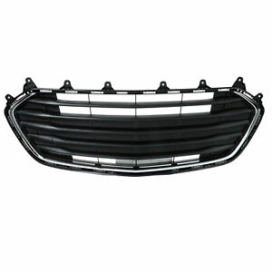 OEM NEW 2021 Chevrolet Trax Front Bumper Lower Grille 42532971