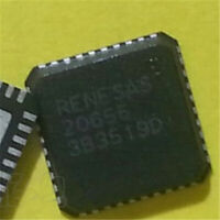 1x Z0655 2O655 20G55 206S5 2065S R2J20655NP#GO 20655 R2J20655NP QFN40 IC Chip