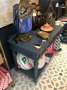 graham and green Console Table