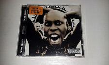 Skunk Anansie - Stoosh (CD 1996)