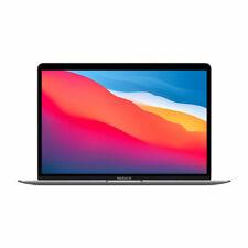 MacBook Air 13.3 2018 2019 A1932 i5 1.6GHz 8GB 16GB 256GB 512GB TouchID GRADO A+