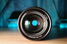 Hasselblad XPAN 90mm f/4 LENS