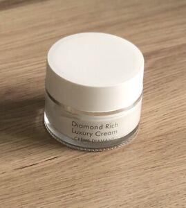 Christian Breton Diamond Rich Luxury Cream 50ml Brand new in box Age Priority