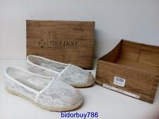 Jumex flat lace shoes,plimsolls size 5