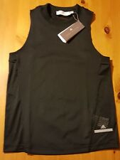 ADIDAS STELLA MCCARTNEY EXCL LOOSE TANK SIZE SMALL  BNWT