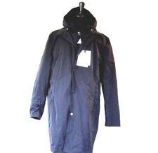 0ca456e56038 Moncler Clothing for Men