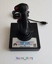 PC - Joystick Official Paramount - Thrustmaster - Top Gun