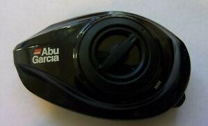 Abu Garcia Revo 4 REVO4 SX Side Plate Complete New Reel Repair Part # 1452868