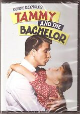 Tammy and the Bachelor DVD Debbie Reynolds BRAND NEW