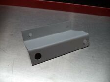 1965 1966 Mustang center console mounting bracket original Ford part