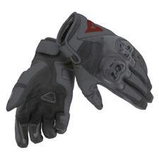 Chaquetas de cuero talla XS color principal negro para motoristas