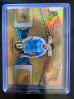 Jose Gimenez Panini Solid Gold Limited 63/79 Uruguay Atletico madrid 2019 Card