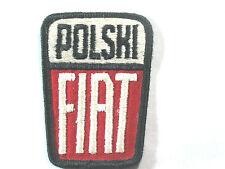 Fiat Auto Patch    (#3040)
