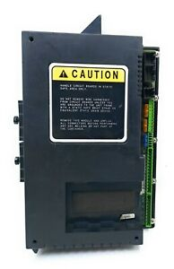 Carrier Transicold Micro-Link 2i CEAS430173-02 KB Controller Board SN.M1066430