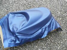 Rear Seat Cover 2004-2005 GTX 4-TEC 6143/6144 269001062