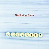 Classics by Aphex Twin (CD, Mar-1999, R & S Records)