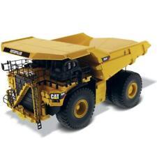DieCast Masters 85655 1:50 Caterpillar 797F Mining Truck